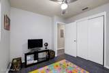 7220 Old Kings Rd - Photo 19