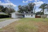 7220 Old Kings Rd - Photo 2
