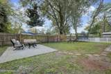7220 Old Kings Rd - Photo 23