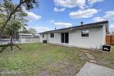 7220 Old Kings Rd - Photo 24