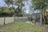 7220 Old Kings Rd - Photo 25