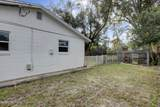 7220 Old Kings Rd - Photo 27
