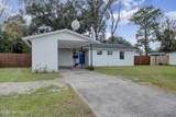 7220 Old Kings Rd - Photo 4