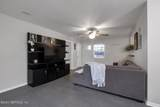 7220 Old Kings Rd - Photo 8