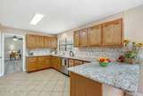 5549 Edmar Rd - Photo 13