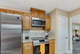 5549 Edmar Rd - Photo 14