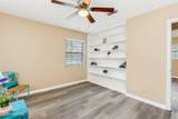 5549 Edmar Rd - Photo 21