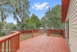 5549 Edmar Rd - Photo 23