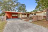 5549 Edmar Rd - Photo 4