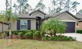 300 Mangrove Thicket Blvd - Photo 1