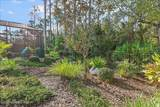 300 Mangrove Thicket Blvd - Photo 17