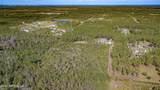 LOT 1296 Meadows Ln - Photo 10