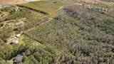 LOT 1296 Meadows Ln - Photo 13