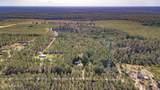 LOT 1296 Meadows Ln - Photo 2