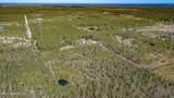 LOT 1296 Meadows Ln - Photo 8
