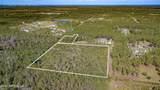 LOT 1296 Meadows Ln - Photo 9