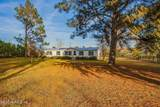272983 Murrhee Rd - Photo 1