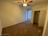 301 Ivy Lakes Dr - Photo 31