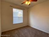 301 Ivy Lakes Dr - Photo 34