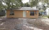 9050 7TH Ave - Photo 1