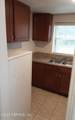 9050 7TH Ave - Photo 10