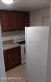9050 7TH Ave - Photo 11