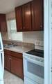 9050 7TH Ave - Photo 12