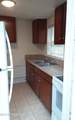 9050 7TH Ave - Photo 13