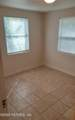 9050 7TH Ave - Photo 14