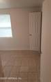 9050 7TH Ave - Photo 15