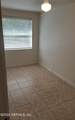 9050 7TH Ave - Photo 16