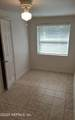 9050 7TH Ave - Photo 17