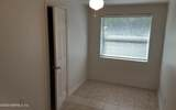 9050 7TH Ave - Photo 18