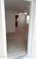9050 7TH Ave - Photo 2