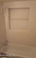 9050 7TH Ave - Photo 20