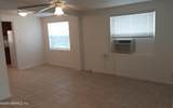 9050 7TH Ave - Photo 5