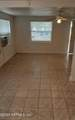 9050 7TH Ave - Photo 6