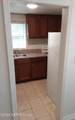 9050 7TH Ave - Photo 9