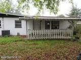 7655 Falcon St - Photo 12
