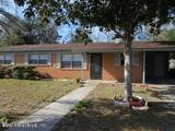 5018 Mcmanus Dr - Photo 1