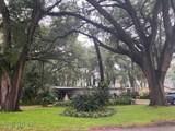 3132 Forest Cir - Photo 1
