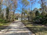 10620 Deep Creek Blvd - Photo 15