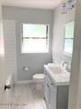 7610 Wycombe Dr - Photo 10