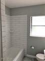 7610 Wycombe Dr - Photo 11