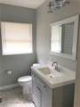 7610 Wycombe Dr - Photo 12