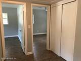 7610 Wycombe Dr - Photo 13