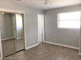7610 Wycombe Dr - Photo 14