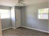 7610 Wycombe Dr - Photo 15