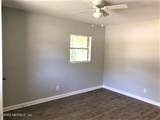 7610 Wycombe Dr - Photo 16