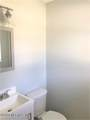 7610 Wycombe Dr - Photo 17